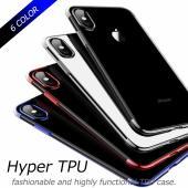●対応機種:iPhone7、iPhone8、iPhoneXs、iPhoneX、iPhoneXR、iP...