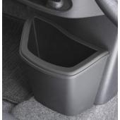 ダイハツ タント (DAIHATSU Tanto) 専用 ゴミ箱