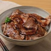 豚丼のガイドブックでもよく取り上げられる豚丼専門店の「ぶた八」。帯広駅の「駅弁」としても有名店です。...