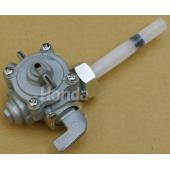 CBX400F(NC07)CBX550F(PC04) ガソリンコック フューエルコック 新品 ホンダ...