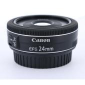 メーカ/ブランド:CANON 商品名:CANON EF−S24mm F2.8STM 通称:交換レンズ...