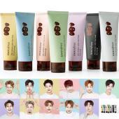 *商品のカテゴリ: 韓国化粧品 スキンケア コスメ マスクパック K-POP 韓流  *関連 アーテ...