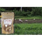 ● ビスコッティ:ココア味 ・名   称:佐渡産米粉のビスコッティ(ココア) ・内 容 量:40g ...