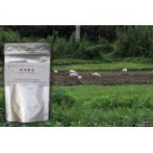 ● 佐渡産番茶 ・名   称:ほうじ茶 ・内 容 量:60g(15袋) ・原 材 料:緑茶 ・賞 味...