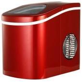 ・最短約6分台で製氷。 ・水を入れてボタンを押すだけ。 ・1日の製氷能力が12kg