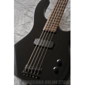 ●DEAN Edge 09 / Edge 09 5 String - Classic Black I...