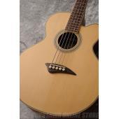 ●DEAN EAB C5 Bass / Acoustic/Electric Bass CAW 5 S...