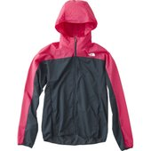 THE NORTH FACE ノースフェイス Swallowtail Vent Hoodie スワロ...