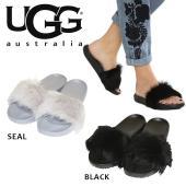 商品名:UGG アグ サンダル レディース ロワイアル W ROYALE 1018875 商品説明:...