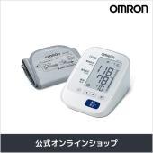 カフが正しく巻けたかどうかを確認「カフぴったり巻きチェック」。OMRONの「上腕式血圧計 (HEM-...