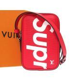 ■商品情報  [管理番号]8J0106GS6 [ブランド]ルイ・ヴィトン(LOUIS VUITTON...