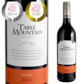 スパイシーな味わいで、果実味が豊かな赤ワイン。しっかりしたお肉と合わせてどうぞ。   商品名 テーブ...