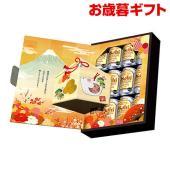 ●セット内容 アサヒ JSW-R[・スーパードライ ジャパンスペシャル缶350ml×6本・スーパード...
