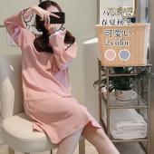 【商品コード】:LPA035 【素材】:綿 【カラー】:ブルー、レッド、ピンク 【サイズ】:(約) ...