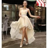 ドレス ウエディング ワンピ 白 ミニ ウェディング 花嫁