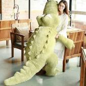◆カラー:写真通り ◆長さ:約110cm ◆中身素材:PP綿 通常3〜4日以内に発送します。
