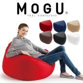 ■商品名:MOGU モグ  三角フィットソファ 約横88×縦88×高さ45センチ ■中素材:パウダー...
