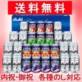 ■説明  ■商品詳細 内 容 量:〔アサヒスーパードライ〕缶350ml×14本、〔ウェルチ〕缶280...