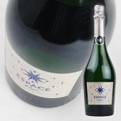 【マイカス デル リマリ】 エスパス オブ リマリ スパークリング ブリュット [NV] 750ml・白泡