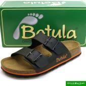 ■商品概要■ BIRKENSTOCK Betula Boogie ビルケンシュトック ベチュラ ブギ...