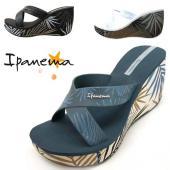 ■商品概要■ iPANEMA LIPSTICK STRAPS III イパネマ リップスティック ス...