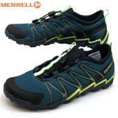 ■商品概要■ MERRELL TETREX メレル テトレックス ウォーターシューズ J18483 ...