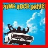 状態:【新品】  【 商品名 】 パンク・ロック・ドライヴ! [CD] オムニバス、 ジミー・イート...