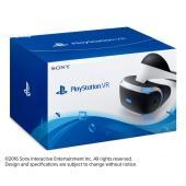 ■タイトル:PlayStation VR(プレイステーションVR/PSVR) SIE(CUHJ-16...
