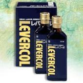 【ビタミン剤(ドリンク)】一般医薬品/滋養強壮保健薬/ビタミン含有保健薬