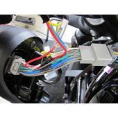 プロテック(PROTEC) SPI-H39 シフトポジションインジケーターキット '17~ レブル2...