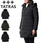 問合せ商品番号 LTA19A4694  商品説明 ■商品名 タトラス TATRAS ポリテアマ PO...