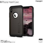 iPhoneXSMax アイフォン ケース カバー 保護 デザイン シンプル タフ 衝撃吸収 かっこ...