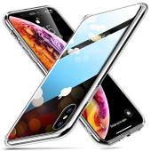 メーカー・ブランド:Electronic Silk Road Corp  【対応機種】iPhone ...