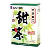 健康食品/健康茶・茶エキス/その他 ・花粉の季節によく売れる、焙煎した100%。やや甘いティーパック...