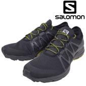 【SALOMON】サロモンのメンズシューズ。 デザイン性から快適さ、機能性まで、すべてを追求した、 ...
