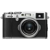 F X100FS 究極の高画質を実現するプレミアムコンパクトデジタルカメラ