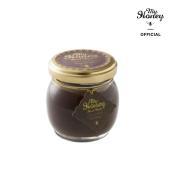 【ギフト】【MY HONEY(マイハニー)公式】ハニーショコラ 砂糖乳製品不使用の天然蜂蜜チョコペー...
