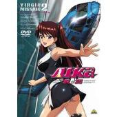 大ヒットOVA「AIKa」誕生10周年記念作品! 伝説のローアングル・セクシーアクションが、完全新作...
