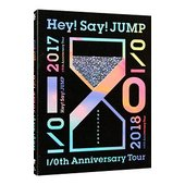 ■商品情報:Hey!Say!7【出演】 Hey!Say!BEST【出演】   ■ジャンル:ジャパニー...