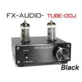 ブランド:FX-AUDIO- 製品型番:TUBE-00J 商品概要:真空管ラインアンプ カラー:ブラ...