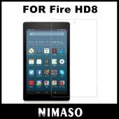 Fire HD 8 Newモデル 8インチ(2017/第七世代)/(2016/第六世代)/ Fire...