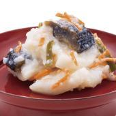 【金沢を代表する伝統製法の発酵食品です。】自然の美味しさと伝統の技を生かし藩政時代からの知恵を伝える...
