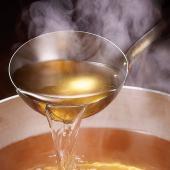 【化学調味料不使用、無加塩、無添加の本格高品質だしパック。】 【黒あご節の香ばしさ、7つの天然素材の...