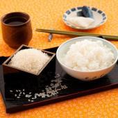 【もちもちの食感と甘い風味が絶品!他のお米に混ぜて炊いてもおいしいお米】山城屋では安全でおいしいお米...