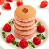 【お菓子のために作られた完熟いちごをたっぷり使いました。】明治元年創業の谷常製菓の人気ブランド完熟い...