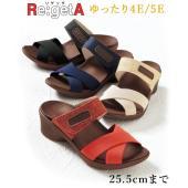【カラー】F・オレンジ/C・ネイビー/B・アイボリー/A・ブラック 【サイズ】M・23.0~23.5...