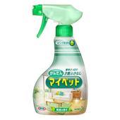 ・住まいのいろいろなところに使える、ふき  そうじ用洗剤。 ・除菌もできて、2度ぶき不要のスプレー ...