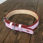 品名:犬用首輪 サイズ:30 管理番号:AKU-008  少しでも安く、良い物をと、 メーカー在庫を...