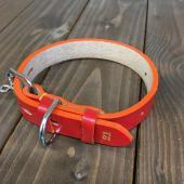 品名:犬用首輪 サイズ:21 管理番号:AKU-010  少しでも安く、良い物をと、 メーカー在庫を...