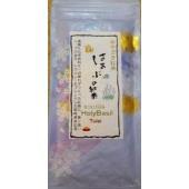 商品名  宮崎茶房のホーリーバジル(トゥルシー)ハーブ紅茶(リーフ) 数量(内容量)  45g 生産...